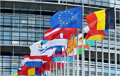 European-union-sfSpan