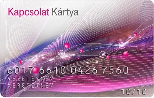 Kapcsolat_kartya