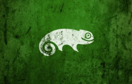 OpenSuse_Rust_Green_by_techhead89-266x170