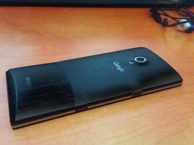 Sony-Nexus-X_2