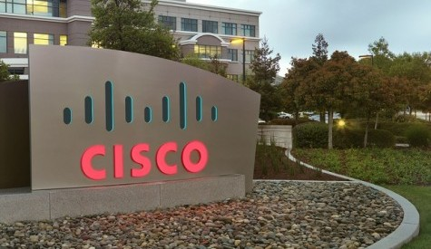 ThinkSmart-Technologies-bought-by-Cisco-e1348705926591