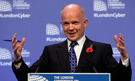 William-Hague-007