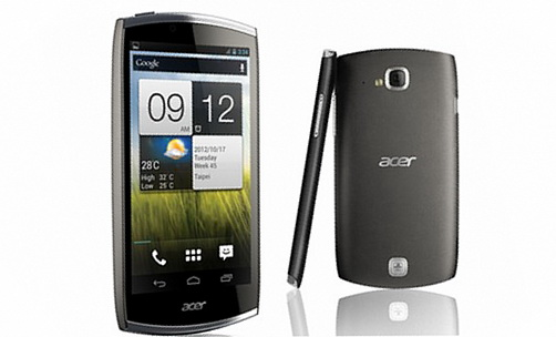 acer_cloudmobile_kiemelt