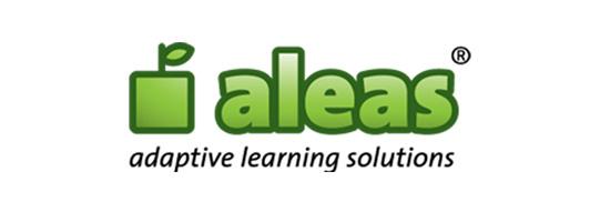 aleas_logo copy