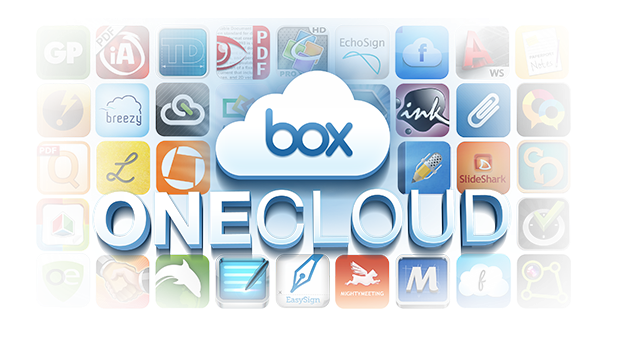 box_cloud_storage
