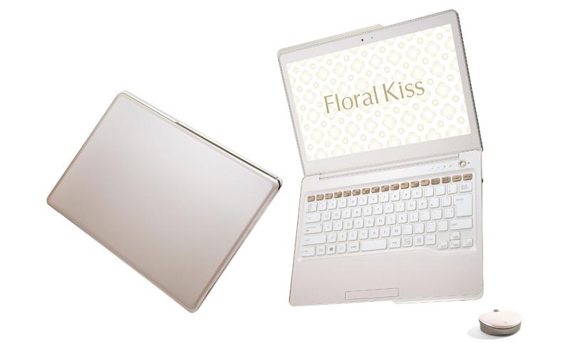 floral kiss cimlap