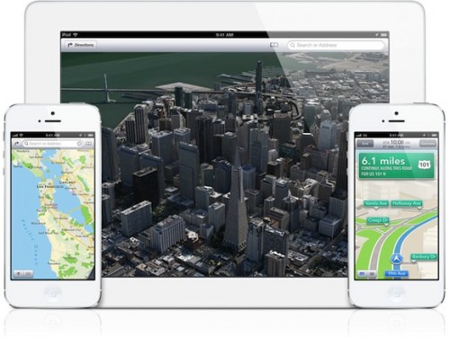 ios_6_iphone_ipad_maps-500x375 (1)