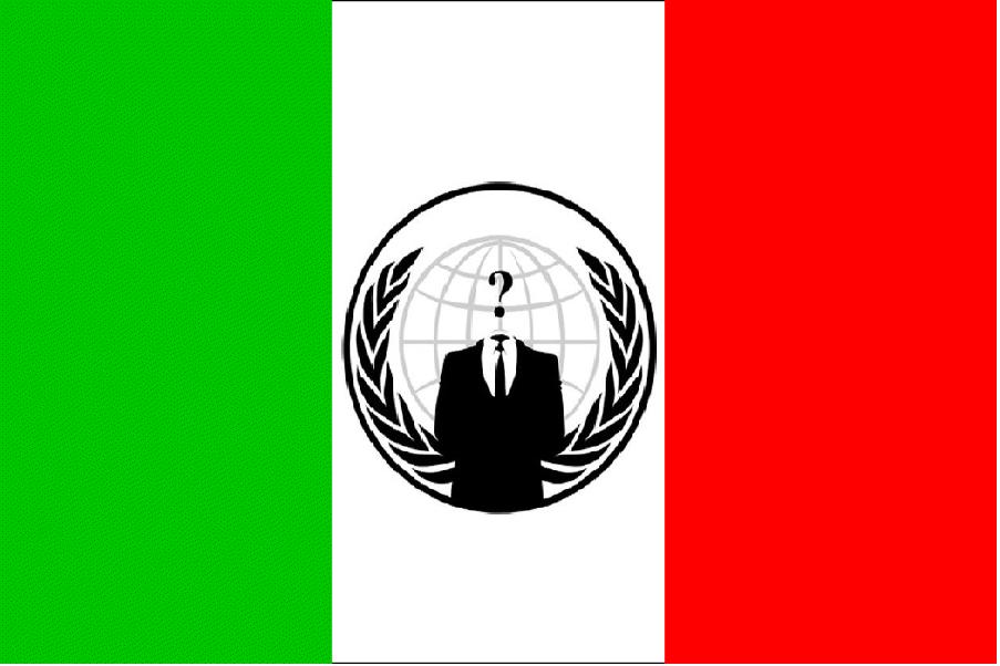 italy-anonymous