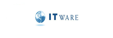 itware1