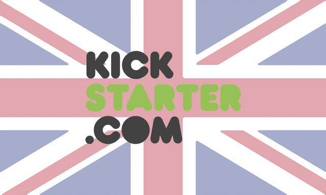 kickstarter-logo-uk_large_verge_medium_landscape