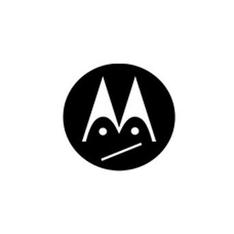 motorola_meh_logo