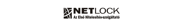 netlock_logo_fekete