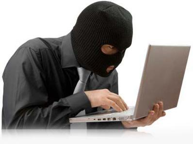 secworld-cybercrime5