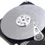 short-stroking-hdd,N-5-179681-13