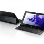 sony-VAIO-Duo-11