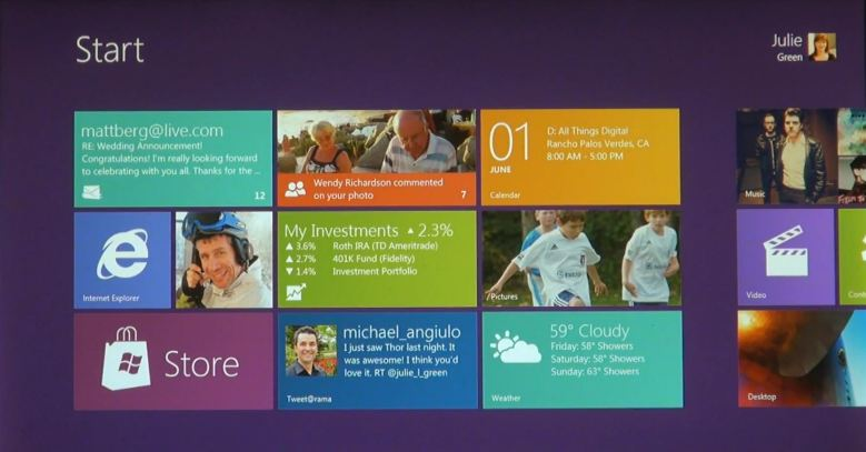 windows_8_app_store