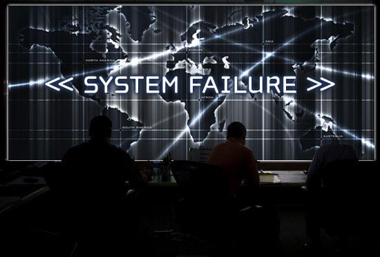 worst cyber attacks-thumb-550xauto-47566