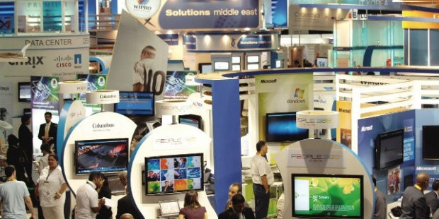 8789-9092-GITEX-2012---Who-And-What-To-Expect-620x310