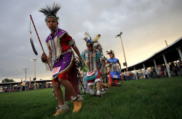 Cherokee_Indian_Fair-615x402