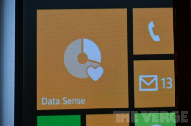 Data_Sense_Windows_Phone