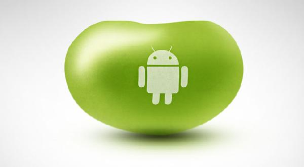 HTC-reveals-Android-4.1-Jelly-Bean-plans-disappointment-to-come