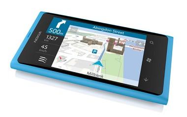 Nokia_Lumia_800_ma_2037970d