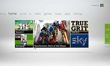 Xbox-TV-460