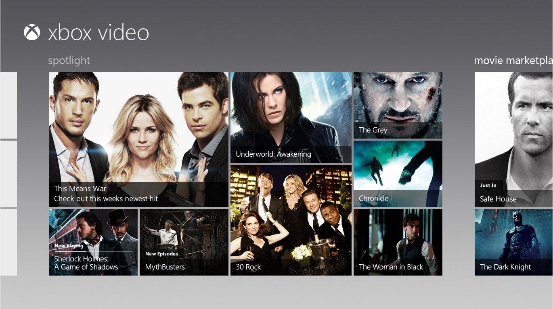Xbox-Video-E3