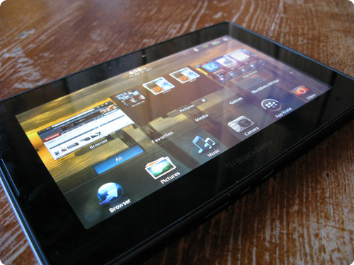 blackberryplaybook-review19