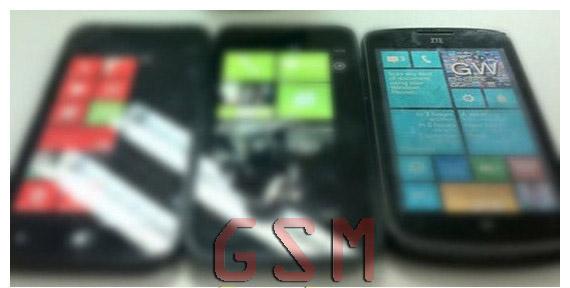 new-zte-phone1
