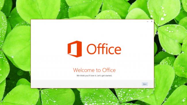office-2013-650x366