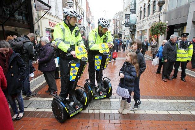 police-segway-patrol-630x419