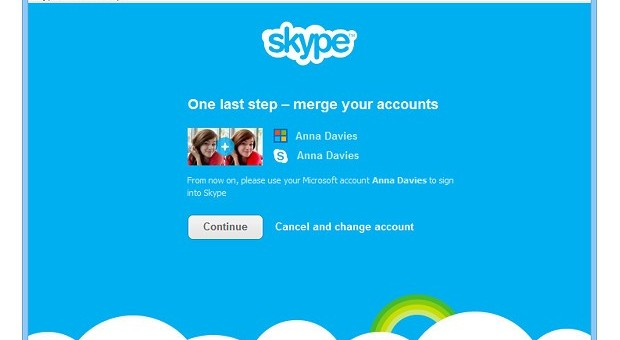 skype-messenge