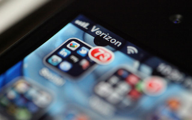 verizon-iphone-screen-flickr