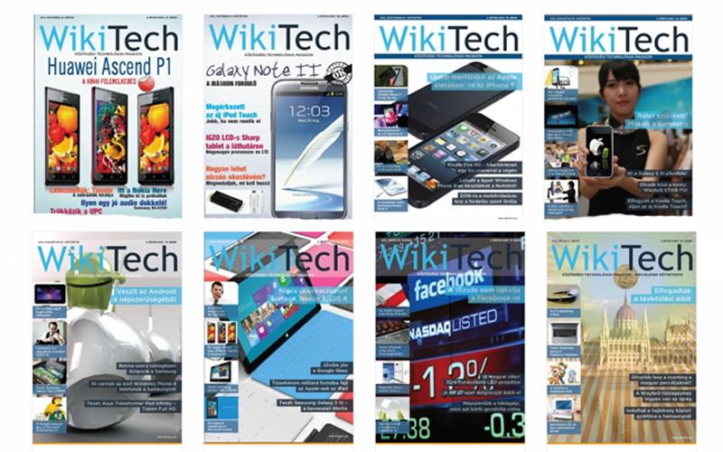 wikimagazinok