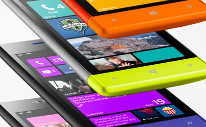 win8phone-feat