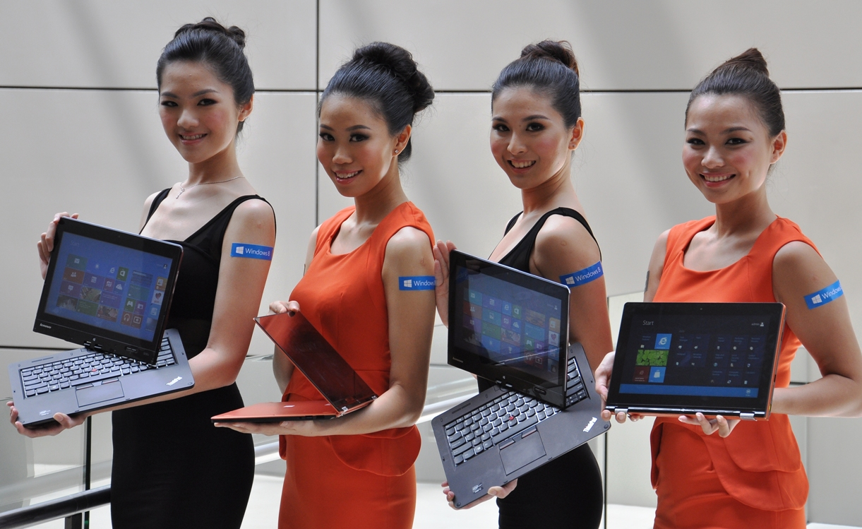 Lenovo Yoga & Twist_4