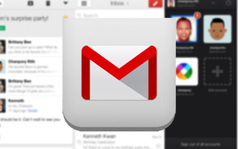 gmail cimlap
