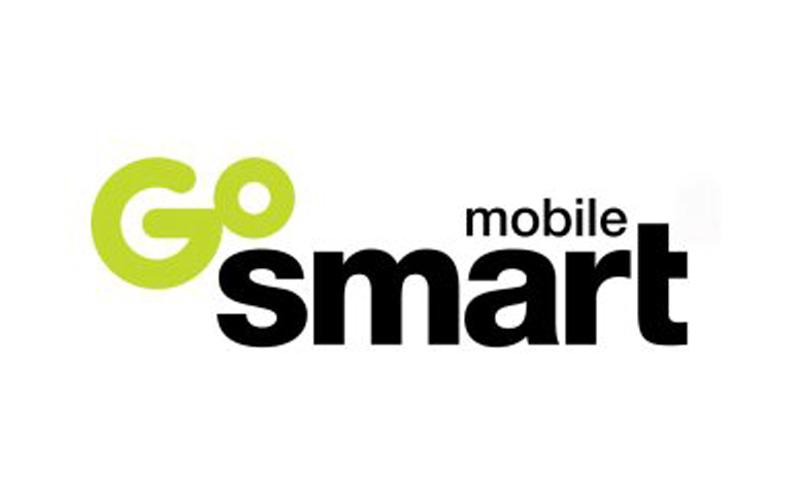 go smart mobile