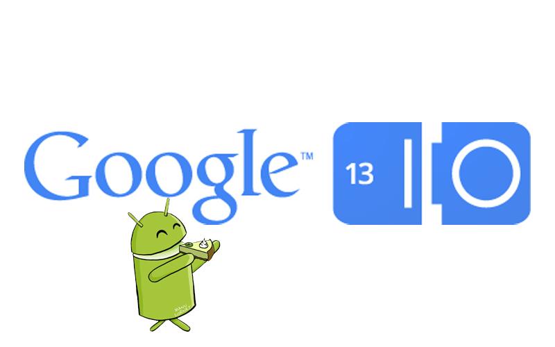 google i_0