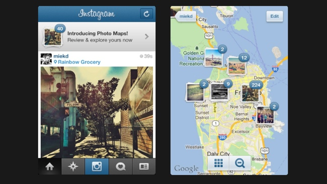 instagram-3-photo-maps