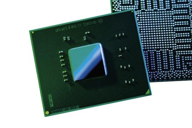 intel-atom-s1200