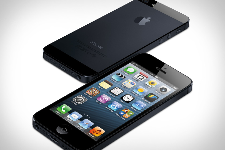 iphone-5-xl