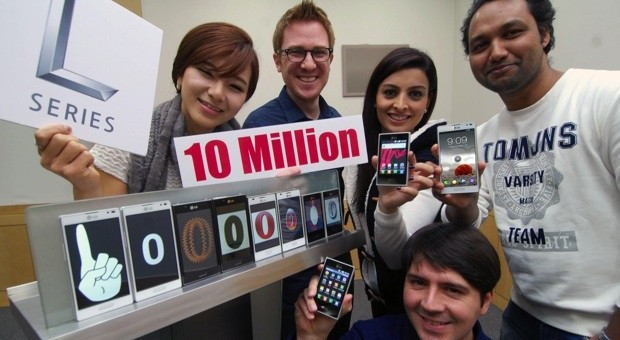 lg-optimus-l-series-10-million_620x340