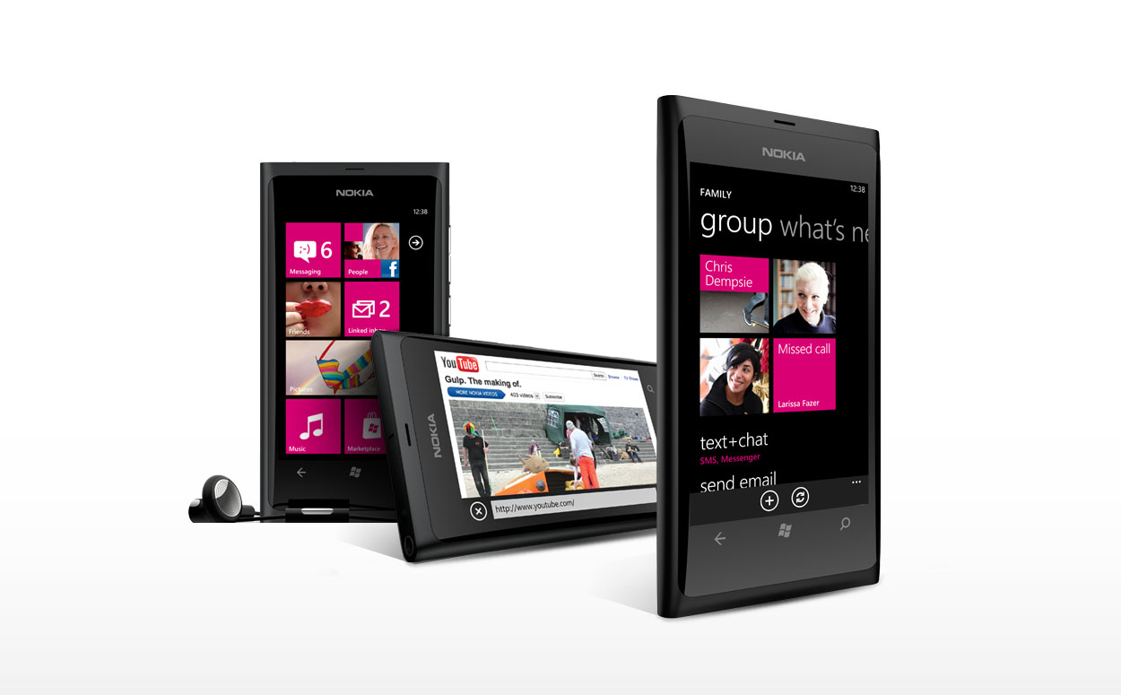 lumia_800_SC_large_first
