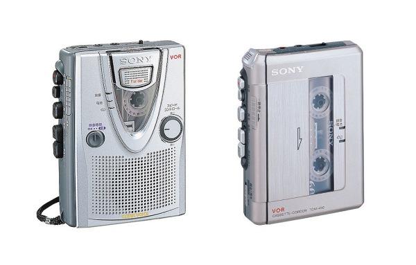 sony-cintas-grabadoras-1354990545