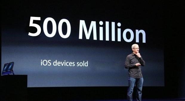 500m-ios-devices-1358981207_620x340