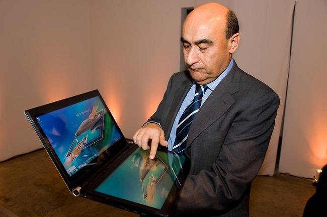 Gianfranco-Lanci-CEO-Acer-015