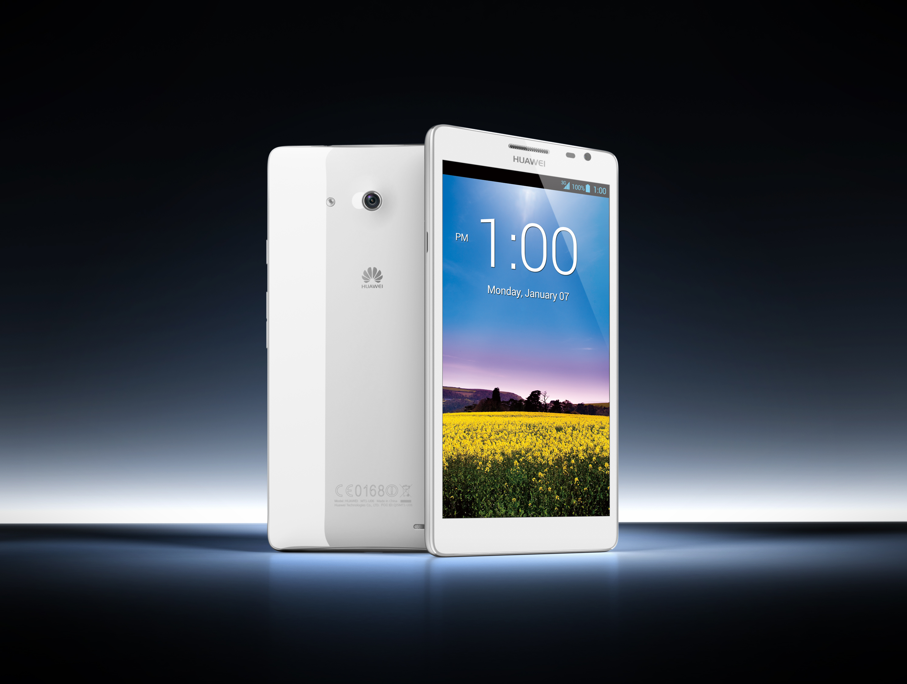 Huawei_AscendMate_2