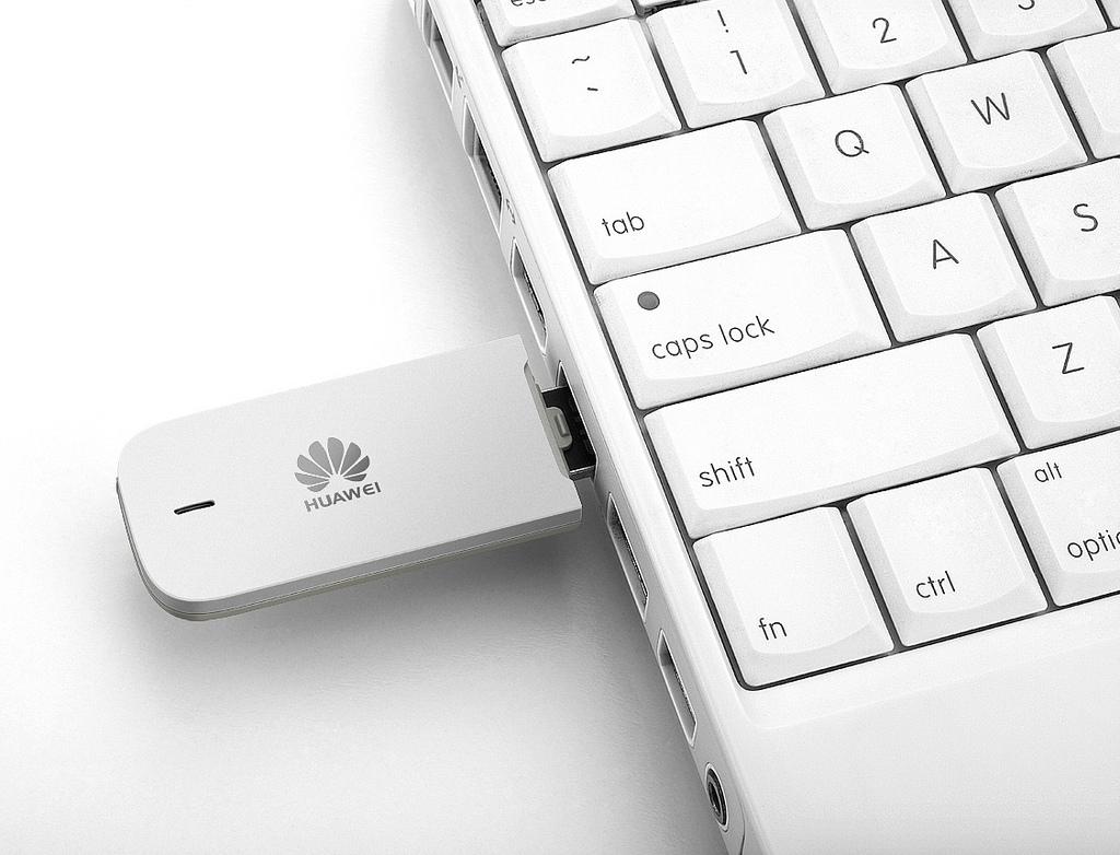 Huawei_E3331_b